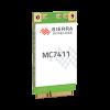Sierra Wireless AirPrime MC7411