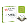 Sierra Wireless AirPrime HL7538