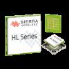 Sierra Wireless AirPrime HL7549