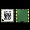 SIMCOM SIM68M GPS GLONASS Module