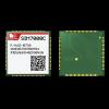 SIMCOM SIM7000C (LTE Cat M1 and NB-IoT)