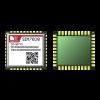 SIMCOM SIM7030 LTE NB-IoT Module