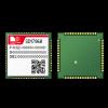 SIMCOM SIM7060 LTE NB-IoT GNSS Module