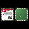 SIMCOM SIM7060G LTE NB-IoT GNSS Module
