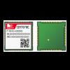 SIMCOM SIM7070E LTE CAT-M & NB-IoT & GPRS Module