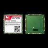 SIMCOM SIM7070G LTE CAT-M & NB-IoT & GPRS Module