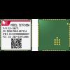 SIMcom SIM7100A LTE Cat3 Module