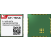 SIMCOM SIM7100CE LTE Cat3 Module
