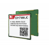 SIMCOM SIM7100JC LTE Cat3 Module