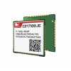 SIMCOM SIM7100JE LTE Cat3 Module