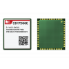 SIMCOM SIM7500E LTE Cat1 Module(LGA or PCIe)