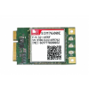 SIMCOM SIM7600E Mini PCIe LTE Cat1 Module