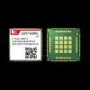 SIMCOM SIM7600G-H LTE Cat4 LCC + LGA Module
