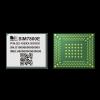 SIMCOM SIM7800E LTE Cat4 Module
