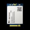 SIMCOM SIM7906E-M2 LTE Cat6 M.2 Module