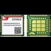 SIMCOM SIM868 GSM/GPRS + GNSS Module