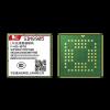 SIMCOM SIM8905 SIM8905A SIM8905E LTE Cat4 Smart Module