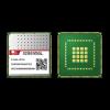 SIMCOM SIM8950L LTE Cat4 Smart Module