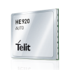Telit HE920-EU 3G HSPA Module