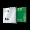 Telit LE910-EU1 (LTE Cat.1)