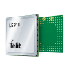 Telit LE910-EUG 4G LTE Cat.1 Module