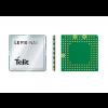 Telit LE910-NA1 (LTE Cat.1)