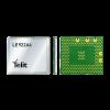 Telit LE922A6 LTE Cat.6 Embedded Module