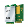 Telit LN940 LTE Cat9 & 11 M.2 Data Card