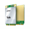 Telit LM960 4G LTE Cat18 PCIe Module