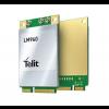 Telit LM960 LM960A18 4G LTE Cat18 PCIe Module