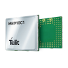 Telit ME910C1 LTE Category M1/NB1 Module