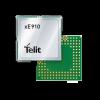 Telit NE910C1-E1 LTE Cat-NB1 Module