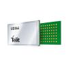 Telit UE866-EU 3G Module