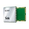 Telit UL865-EUR 3G UMTS Module