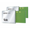 Telit WE922-3GR WiFi + GNSS Module