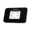 Netgear Aircard AC810S 4G LTE Cat11 Mobile Hotspot (Unlocked)