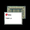 U-blox TOBY-L4006-0x uCPU LTE Cat6 Wireless Module