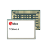 U-blox TOBY-L4006-5x LTE Cat6 Cellular Module