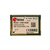 u-blox LISA-U230 3G UMTS/HSPA Cellular Module