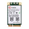 Yuga CLM920-TE3 CLM920-TB3 CLM920-NC3 LTE Cat4 LCC Module