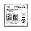ZTE Welink ME3610 LTE Cat1 LCC Module