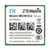 ZTE Welink ME3612 LTE CAT-M1/NB-IOT Module