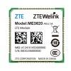 ZTE Welink ME3620 4G LTE Module