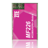 ZTE MF226 LGA Embedded Module