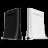 ZTE MF286 4G LTE Cat6 Router
