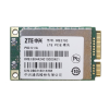 ZTE ME3760 Mini PCIe 4G LTE Wireless Module