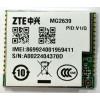 ZTE MG2639 2G GPRS Module