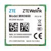 ZTE Welink MW3650 3G UMTS/HSDPA Module