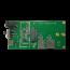 Quectel RM500Q 5G Module Development Board EVB Kit
