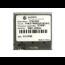 AnyData DTP-970WK 4G LTE Module